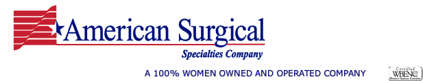 American Surgical Specialties Company